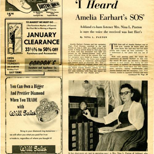 Courier-Journal Magazine_1_14_1962_p18.jpg